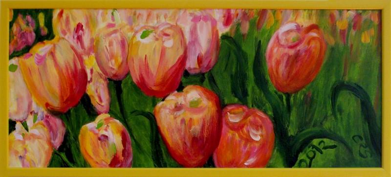 Tulpen (2012)